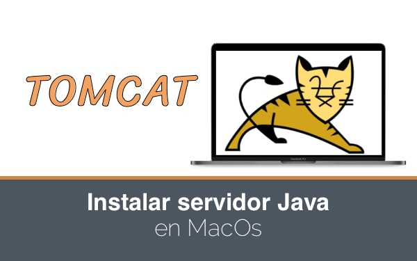 Instalar-Tomcat-En-MacOS
