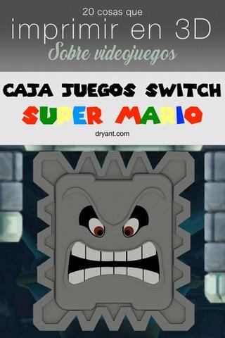 caja-juegos-switch-Mario-p