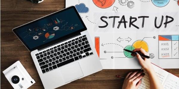 blog de negocios online