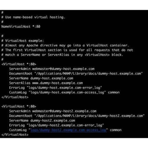 ejemplo-virtual-host
