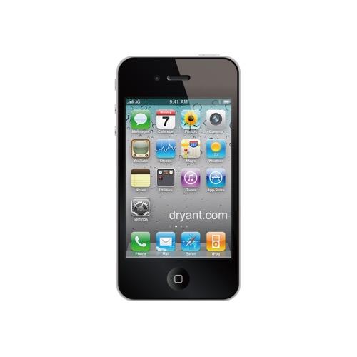 iPhone 4 se considera ya un gadget vintage?